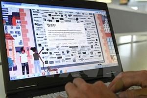 Vụ tấn công mạng toàn cầu: Mã độc mới vẫn đang hoành hành