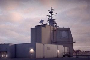 Nhật Bản xem xét triển khai hệ thống phòng thủ tên lửa Aegis Ashore