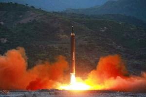 Mỹ cam kết thực thi đầy đủ, hiệu quả biện pháp trừng phạt Triều Tiên