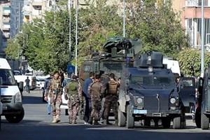Quốc hội Thổ Nhĩ Kỳ tiếp tục gia hạn tình trạng khẩn cấp 3 tháng