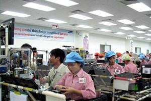 Hàn Quốc lập cơ quan tham vấn cho dự án phát triển ở Việt Nam