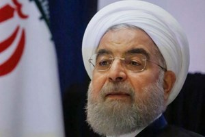 Iran cảnh báo sẽ giảm các hoạt động hợp tác với IAEA