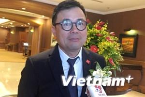 Bài 3: Mặt bằng kinh doanh của Việt Nam đang tiến gần các nước