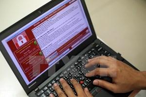 """Mã độc phá hoại dữ liệu đã """"cải trang"""" thành ransomware"""