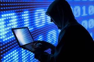Phát hành công cụ miễn phí kiểm tra lộ lọt thông tin tài khoản