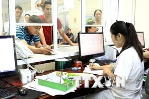 Bộ trưởng Tiến: Hơn 6000 nhân viên bị xử lý do vi phạm đạo đức nghề y