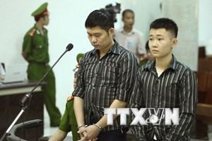 Mở lại phiên xử sơ thẩm vụ án Thẩm mỹ viện Cát Tường