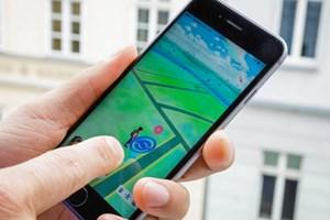 """Phụ huynh ở Đức lo ngại con bỏ học để """"đi săn"""" Pokémon"""