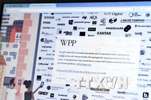 Mã độc Petwrap mới còn khó đối phó hơn virus Wannacry