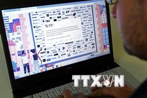 Triều Tiên khẳng định đứng ngoài vụ tấn công bằng mã độc WannaCry