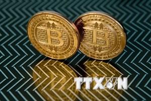 Đồng bitcoin dần lấy lại đà sau tuần giao dịch tệ nhất từ năm 2013