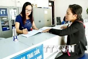 Hà Nội sẽ tái thanh tra những đơn vị nợ đọng bảo hiểm xã hội