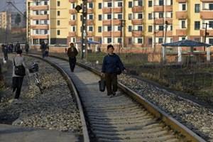 Hơn 81.000 người Triều Tiên bị nhiễm virus cúm A trong vòng 1 tháng