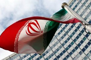 Iran hướng hợp tác thương mại sang Qatar và Oman thay thế UAE