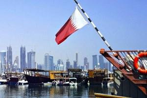 Mỹ không chấp nhận các hành động quân sự chống Qatar