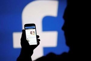 Đức siết chặt quản lý mạng xã hội, chống tin tức giả mạo