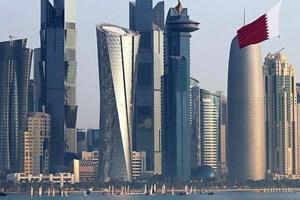 Căng thẳng vùng Vịnh: 4 nước Arab không giảm sức ép đối với Qatar