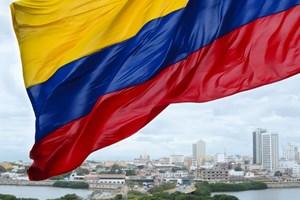 Colombia chính thức đề nghị xin gia nhập Hiệp định CPTPP