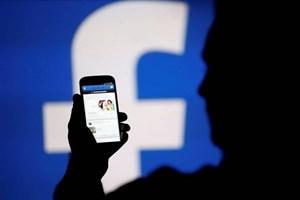 Facebook thông báo nới lỏng lệnh cấm quảng cáo tiền điện tử