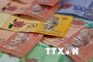 Malaysia phong tỏa hơn 400 tài khoản ngân hàng liên quan đến 1MDB