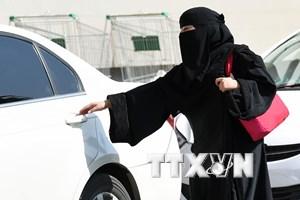Saudi Arabia chứng kiến nhiều sự kiện quan trọng và nhiều thay đổi lớn