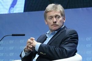 Chính phủ Nga bác cáo buộc can thiệp vào bầu cử Tổng thống Mỹ