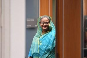 Chuyến thăm của Chủ tịch nước nâng quan hệ hai nước lên tầm cao mới