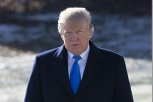 Thượng nghị sỹ Mỹ dự báo thời điểm rút khỏi thỏa thuận hạt nhân Iran