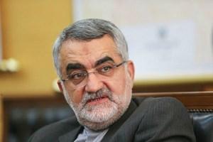 Iran sẽ rút khỏi thỏa thuận hạt nhân nếu Mỹ áp đặt lại các lệnh trừng