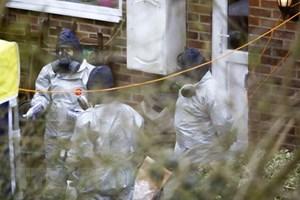 Vụ cựu điệp viên bị đầu độc: OPCW công bố báo cáo tóm tắt về chất độc