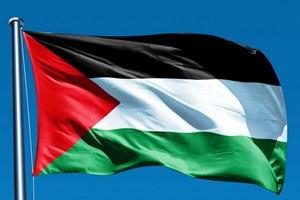 Palestine thông báo triệu hồi các phái viên tại bốn nước châu Âu