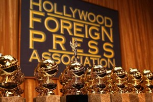 Quả cầu vàng 2017: La La Land thắng hết 7 đề cử trao giải