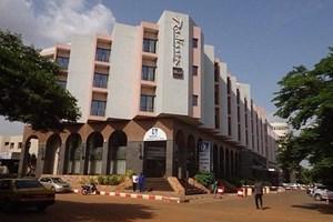 Vụ tấn công khách sạn ở Mali: Khoảng 80 con tin đã được cứu