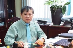 Thứ trưởng Bùi Văn Ga: Các trường có thể công bố điểm chuẩn ngày 13/8