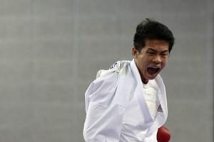 ASIAD 17: Việt Nam chỉ xếp thứ 6 ĐNA về số huy chương vàng