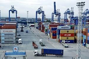 Bộ trưởng Công Thương: '2017 là năm đặc biệt thành công của xuất khẩu'