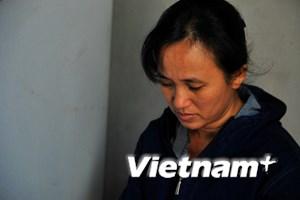 Đường đi kỳ lạ của công văn trả lời dân tại huyện Thạch Thất