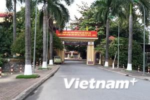 """Kiểu sử dụng lao động """"lạ kỳ"""" của Trung tâm Dân số Huyện Thạch Thất"""