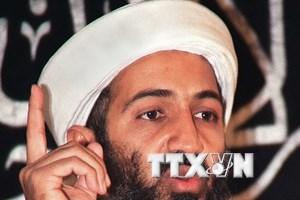Trùm khủng bố Osama bin Laden bị ám ảnh bởi công nghệ do thám