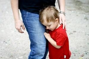 Phát hiện mới về phương pháp chẩn đoán sớm chứng tự kỷ
