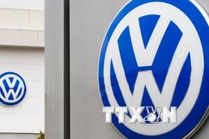 Liên minh châu Âu hối thúc Volkswagen thu hồi 100% xe có vấn đề