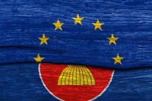 EU vẫn chưa sẵn sàng cho các sứ mệnh hải quân tại Biển Đông
