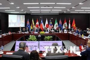 Báo Thái Lan đánh giá APEC theo đuổi hệ thống thương mại đa phương