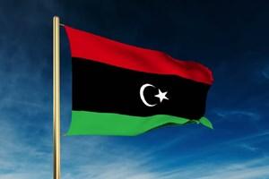 Libya: Các thị trưởng đề xuất thành lập chính phủ thống nhất quốc gia