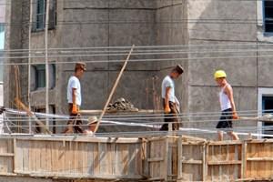 Singapore thu hồi tất cả giấy phép lao động của công dân Triều Tiên