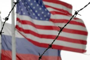 Mỹ chuẩn bị thực thi các lệnh trừng phạt mới đối với Nga