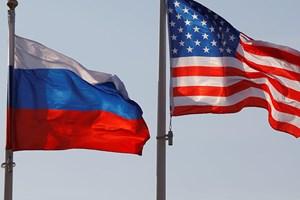 Mỹ tạm thời chưa áp đặt các biện pháp trừng phạt mới với Nga