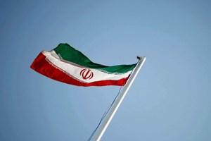 Mỹ tiếp tục công bố các lệnh trừng phạt mới nhằm vào Iran