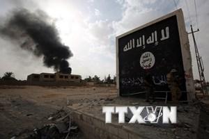 Tình báo Iraq chỉ điểm vụ tiêu diệt thủ lĩnh khét tiếng của IS