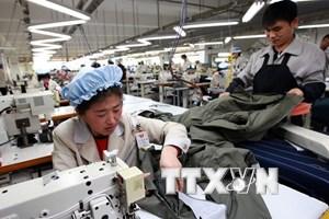 Quan hệ kinh tế liên Triều: Con đường phía trước đầy thách thức
